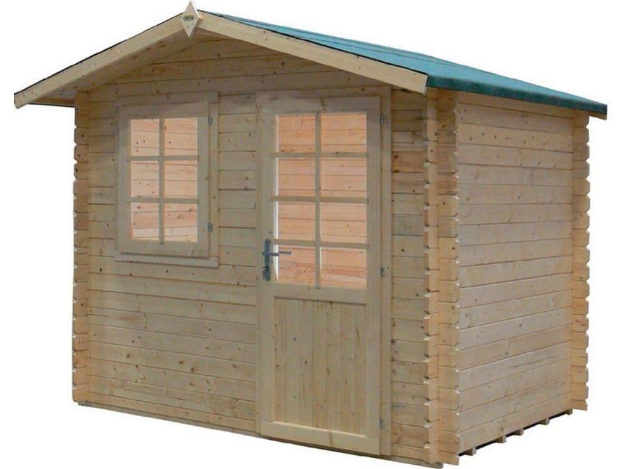 Pergotenda grigliati in legno mobili da giardino gazebo casette in legno - Casette mobili in legno ...